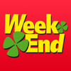 Week End : votre journal numérique