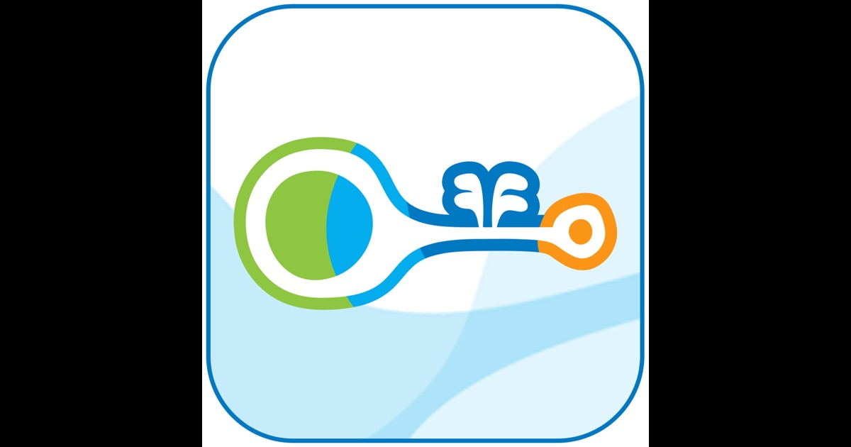 شيپور - فروش و خريد كالا دست دوم on the App Store