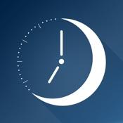 Sleep Timer - умный будильник расчет циклов сна комфортное пробуждение sleep better cycle