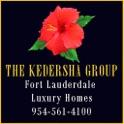Kedersha Group icon