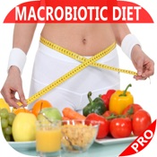 Menopause diet weight loss plan his approach