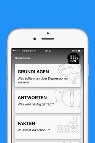 EnkeApp screenshot 4