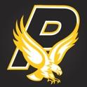 Purdy R-II School District icon