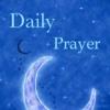 My Daily Prayer - Easy & Useful journal & prayer dairy sailor s prayer