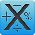 Xmart Calculator | Math calculator & financial calculator to calculate text expression
