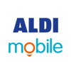 ALDImobile provided by MEDIONmobile