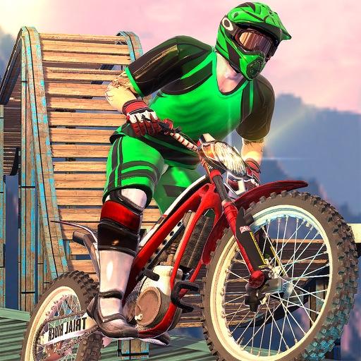 Bike Racing 2:Multiplayer