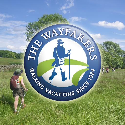 The Wayfarers Walks Hikes Adventures