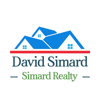 Simard Realty Wiki