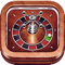 Roulettist: Online 3D Roulette - the best social online roulette game. Play at the casino with friends for free!