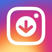 InstaSave for Instagram - Download & Repost your own Videos & Photos for Free