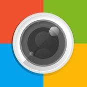 Microsoft Selfie