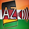 Audiodict Hindi German Dictionary Audio Pro Wiki