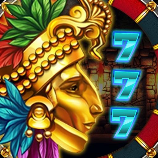 best slots online maya kostenlos