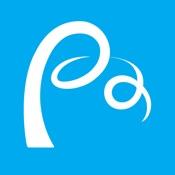 Path Input: iPhone-Tastatur mit Swipe-Funktion derzeit kostenlos zu haben