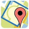 GPS Tracker-携帯電話のトラッキ...