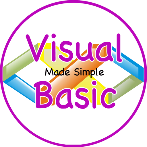 Made Simple! Visual Basic Edition