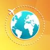 Günstige flüge von über 1067 Airlines! Billig Flüge!