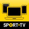 SPORT TV Multiscreen