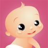 Baby Care - Track baby growth!