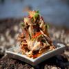 Blue Crab Recipes - Inga Berga