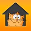 Spitogatos.gr - houses, apartments, property ads in Greece Wiki