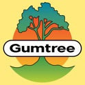 Gumtree South Africa - Sell used stuff and find everything you need: fashion, phones, cars, pets and jobs icon