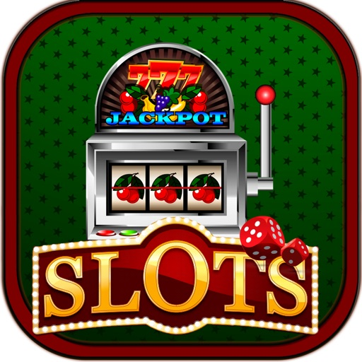 AAA DoubleDown Slots Casino - Free Slots Casino Game images