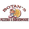 Botans Pizza