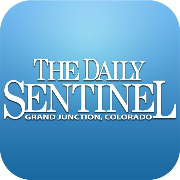 sentinel paper The best source for breaking and local news serving cottage grove, lane  county, oregon covering top stories, classifieds, entertainment, school sports,  event.