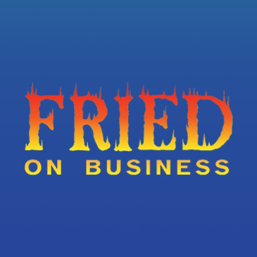 Fried on Business