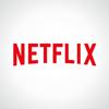 Netflix, Inc. - Netflix bild