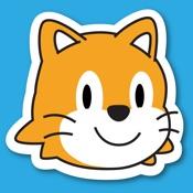 ScratchJr: Programmieren für 5-Jährige