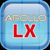 Apollo LX app