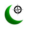 Qibla Free