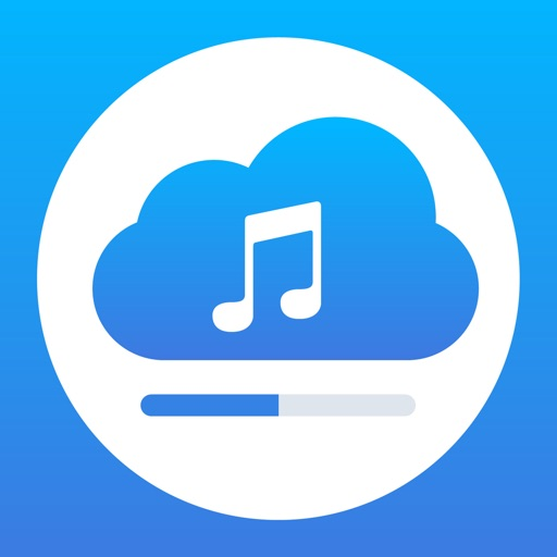 Free Music - Mp3 Music Player & Play Free Songs for