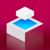 Color Maze - Action Puzzle Game