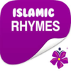 Kids Islamic Nursery Rhymes-Baby Islamic poems for Kindergarten toddlers and madni munnay