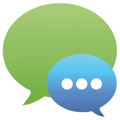 TipidTXT iOS App