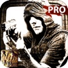 Dinosaur Assassin Pro for iPad