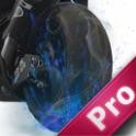 A Torque Burning Pro - Extreme Speed Amazing icon
