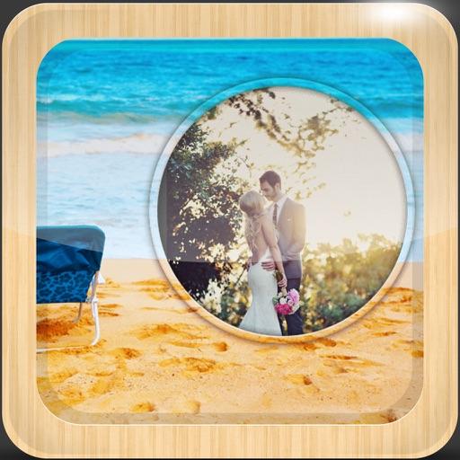 500 Engaging Holiday Photos  Pexels  Free Stock Photos
