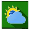 Clima Brasil Previsão