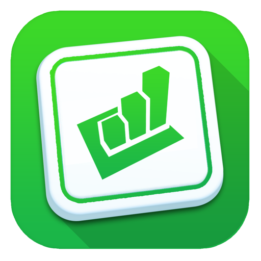 Bundle for Numbers Pro - Suite for Numbers