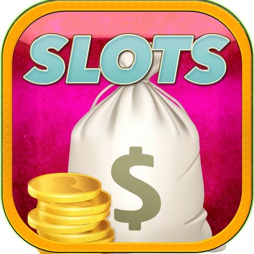 Lucky Slots Advanced Vegas - Free Carousel Of Slots Machines iOS App