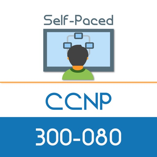 ccnp voice study guide pdf free download
