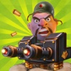 Empire Frontiers Defense:Free war Tower Defense Games