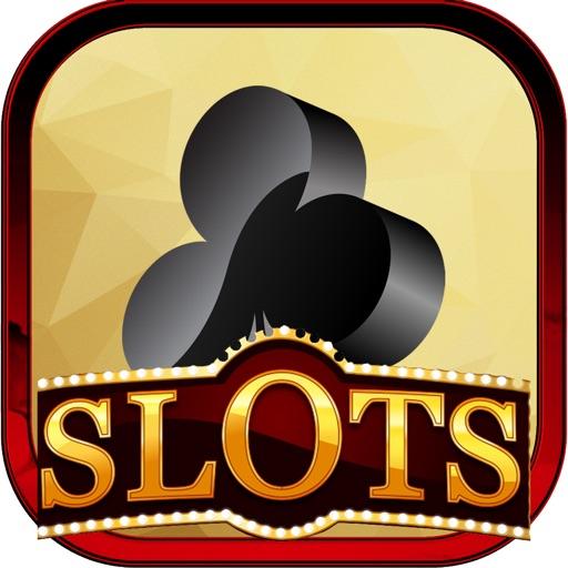 wager casino