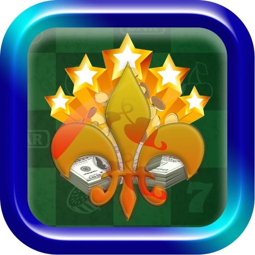 Advanced Game Casino - Hot House Of Fun iOS App