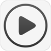 Free Video - Player Media For Youtube